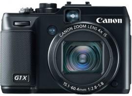 Canon-PowerShot-G1-X-camera