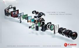 Canon-USA-see-impossible-campaign