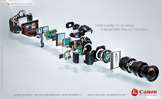 Canon-USA-see-impossible-campaign
