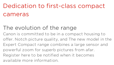 Canon-compact-premium-camera-with-large-sensor-rumors