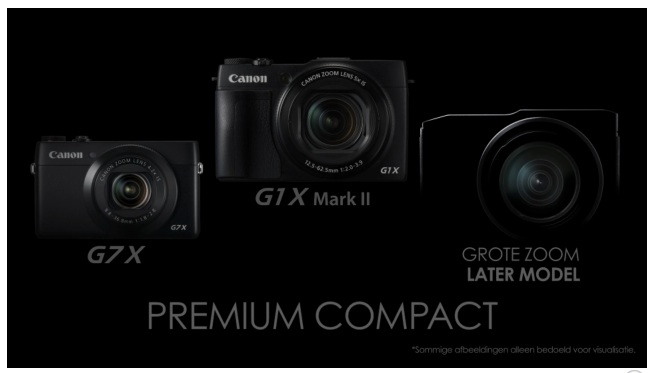 new product development at canon the Canon is one of the leading innovators in the world this case describes the processes by which canon manages the flow of ideas from basic science to new products, and how it harnesses product innovation to a strategy of diversification.