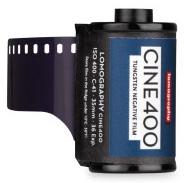 Lomography-Cine400-film-2