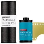 Lomography-LomoChrome-Turquoise-XR-100-400-film