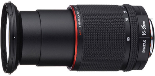 Pentax-HD-DA-16-85mmF3.5-5.6ED-DC-WR-lens-2