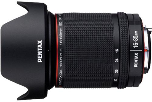 Pentax-HD-DA-16-85mmF3.5-5.6ED-DC-WR-lens-3