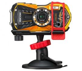 Ricoh-WG-30w-adventure-camera-2
