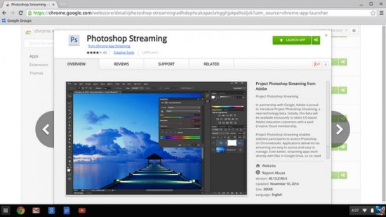 Adobe-Photoshop-is-now-running-om-Chrome-2