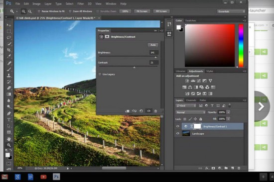 Adobe-Photoshop-is-now-running-om-Chrome