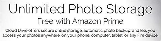 Amazon-prime-unlimited-photo-storage