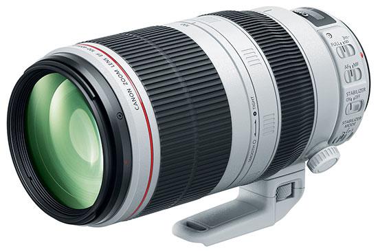 Canon-EF-100-400-f4.5-5.6L-IS-II-lens