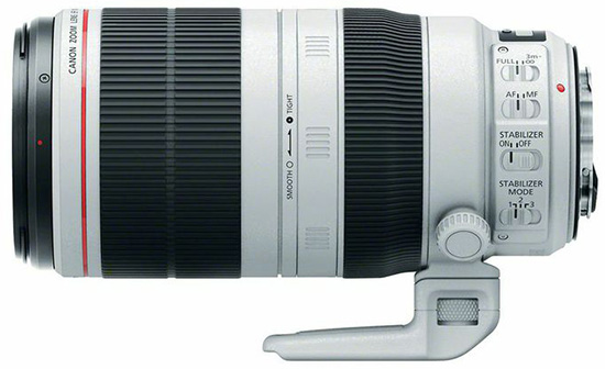 Canon-EF-100-400mm-f4.5-5.6L-IS-II-lens