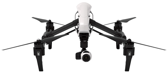 DJI-announced-Inspire-1-quadcopter-with-4K-video