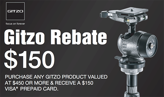 Gitzo-tripod-rebate-savings