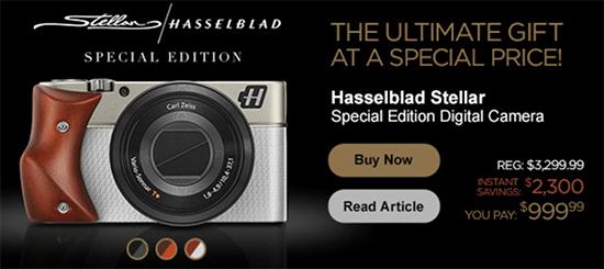 Hassleblad-Stellar-sale-jooke