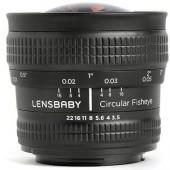 Lensbaby-circular-fisheye-5.8mm-f3.5-lens