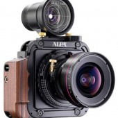 Phase-One-A-Series-medium-format-mirrorless-camera