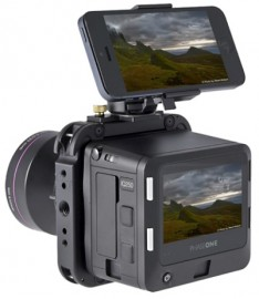 Phase-One-A-Series-medium-format-mirrorless-camera-2