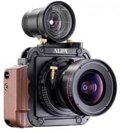 Phase-One-A-Series-medium-format-mirrorless-camera
