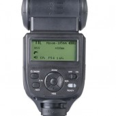 Phottix-Mitros-TTL-flash-units-for-Sony-multi-interface-hotshoe