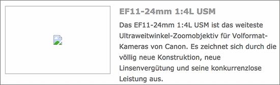 Rumored-Canon-EF-11-24mm-f4L-USM-lens-leaked