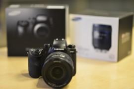 Samsung NX1 mirrorless camera 4
