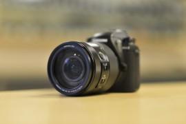 Samsung NX1 mirrorless camera 8