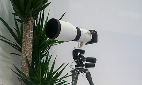 Samsung-S-300mm-f2.8-ED-OIS-NX-lens-6