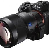 Sony-70-300mm-f4.5-5.6-G-SSM-II-lens-SAL70300G2-on-a7-II-camera