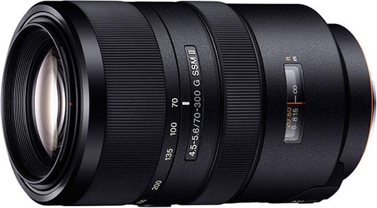 Sony-70-300mm-f4.5-5.6-G-SSM-II-lens-SAL70300G2