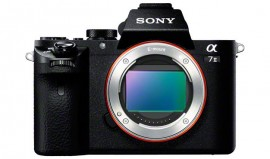 Sony-a7-II-mirrorless-camera-with-with-5-axis-in-body-stabilization