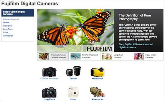 BestBuy-now-sells-Fuji-X-cameras