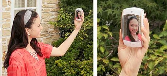 Casio-EX-MR1-selfie-camera-2