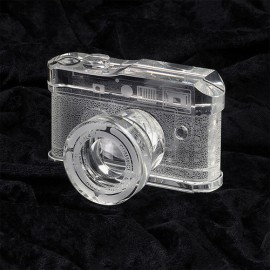 FotodioX-Leica-M9-replica-crystal-camera-3