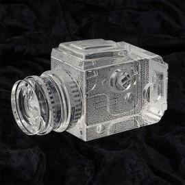 FotodioX replica Hasselblad crystal cameras