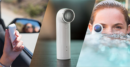 HTC-next-generation-RE-action-camera
