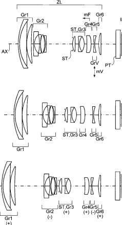 Konica-Minolta-14-100mm-f3.5-5.6-lens-patent