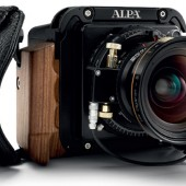 Phase-One-ALPA-A-Series-medium-format-cameras-2