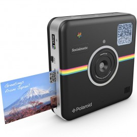 Polaroid-Socialmatic-Digital-Instant-Print-Camera