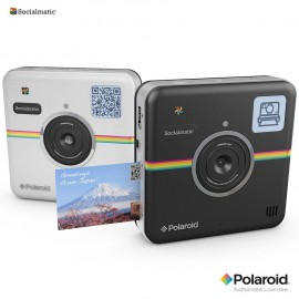Polaroid-Socialmatic-Digital-Instant-Print-Camera-3