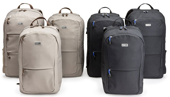 ThinkTankPhoto-Perception-backpacks-for-mirrorless-systems
