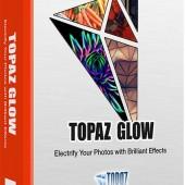 Topaz-Labs-Glow