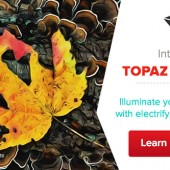 Topaz-Labs-Glow-coupon-code