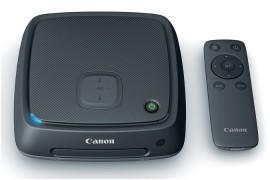 Canon Connect Station CS100 media hub