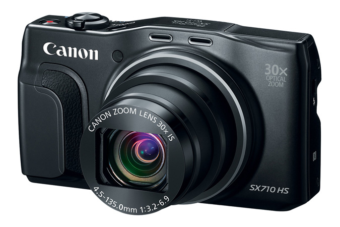 Canon 2015 ces new printers camcorders powershot for New camera 2015