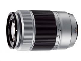 FUJINON XC 50-230mm f:4.5-6.7 OIS II lens