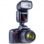Flashpoint-Zoom-Li-on-On-Camera-Flash