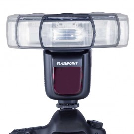 Flashpoint-Zoom-Li-on-On-Camera-Flash-4