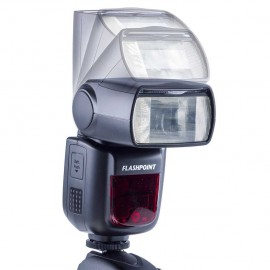 Flashpoint-Zoom-Li-on-On-Camera-Flash-5
