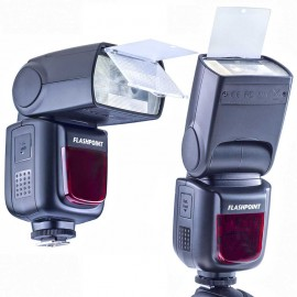 Flashpoint-Zoom-Li-on-On-Camera-Flash-6