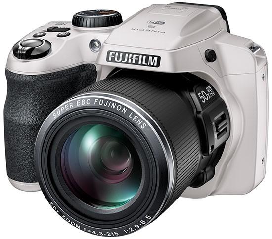 Fuji-FinePix-S9900W-S9800-camera